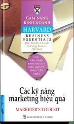 1-cam-nang-kinh-doanh-harvard-cac-ky-nang-marketing-hieu-qua.png