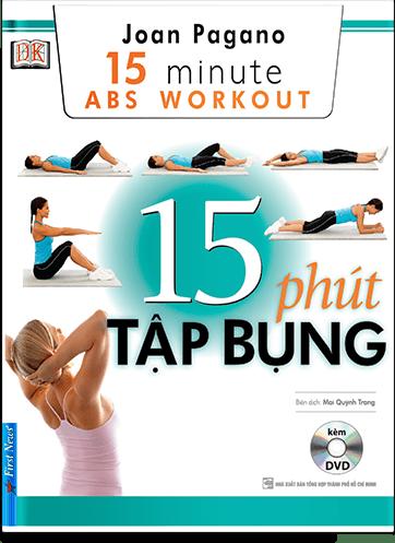 15-phut-tap-bung.png