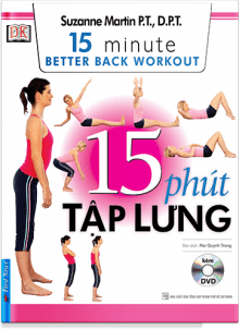 15-phut-tap-lung.png
