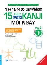 15phutkanji-tap2-bia1.jpg