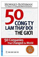 50-congty-thay-doi-the-gioi.jpg