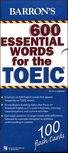 600-essential-words-for-the-toeic.jpeg