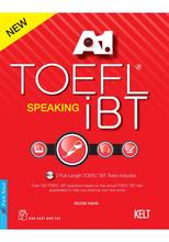 a1-toefl-ibt-speaking.png