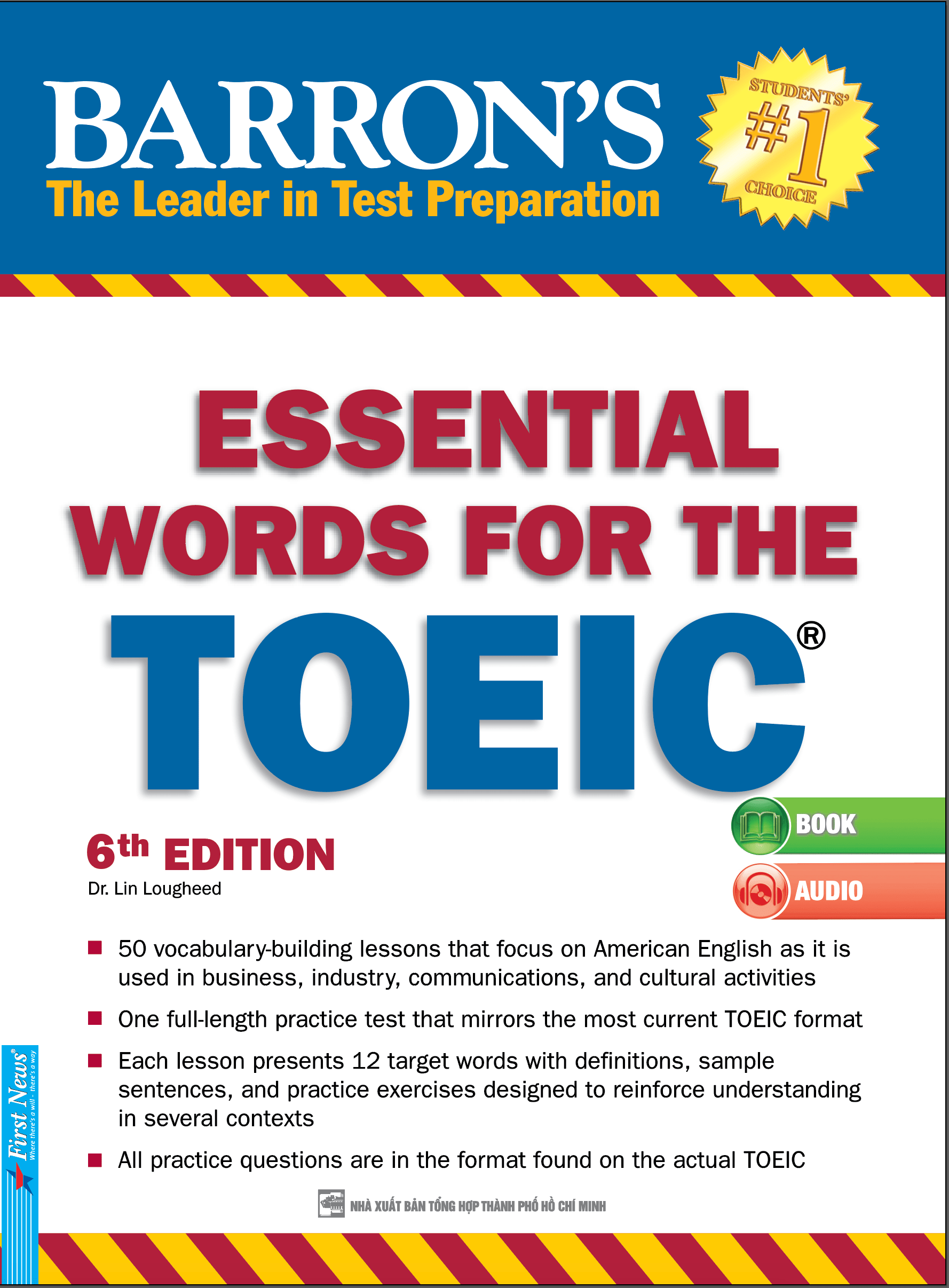 barrons-essential-words-for-the-toeic-copy.png