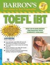 barrons-writing-for-the-toefl-ibt.jpeg