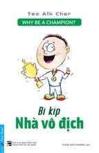 bi-kiep-nha-vo-dich.png