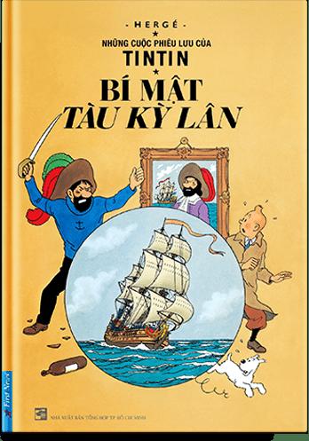 bi-mat-tau-ky-lan.png