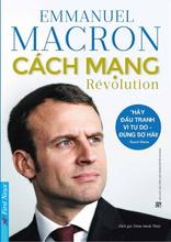 cach-mang.png