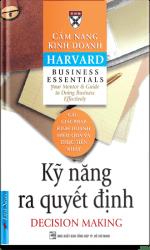 cam-nang-kinh-doanh-harvard-ky-nang-ra-quyet-dinh.png