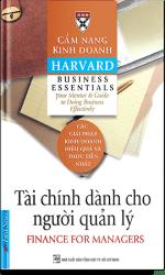 cam-nang-kinh-doanh-harvard-tai-chinh-danh-cho-nguoi-quan-ly.png