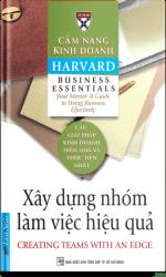 cam-nang-kinh-doanh-harvard-xay-dung-nhom-lam-viec-hieu-qua.png