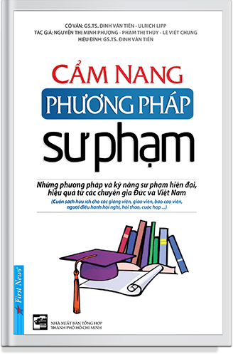 cam-nang-phuong-phap-su-pham.png