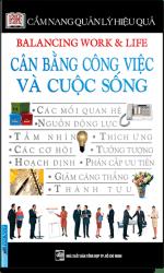 cam-nang-quan-ly-hieu-qua-can-bang-cong-viec-va-cuoc-song.png