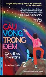 cau-vong-trong-dem-cong-thuc-thien-tam-2.png