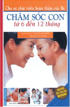 cham-soc-con-tu-6-den-12-thang.png