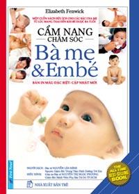 chamsocme-beb.jpg