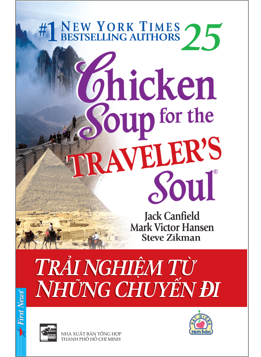 chicken-soup-for-the-soul-25.png