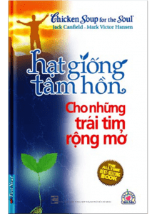 chicken-soup-for-the-soul-cho-nhung-trai-tim-mo-rong.png