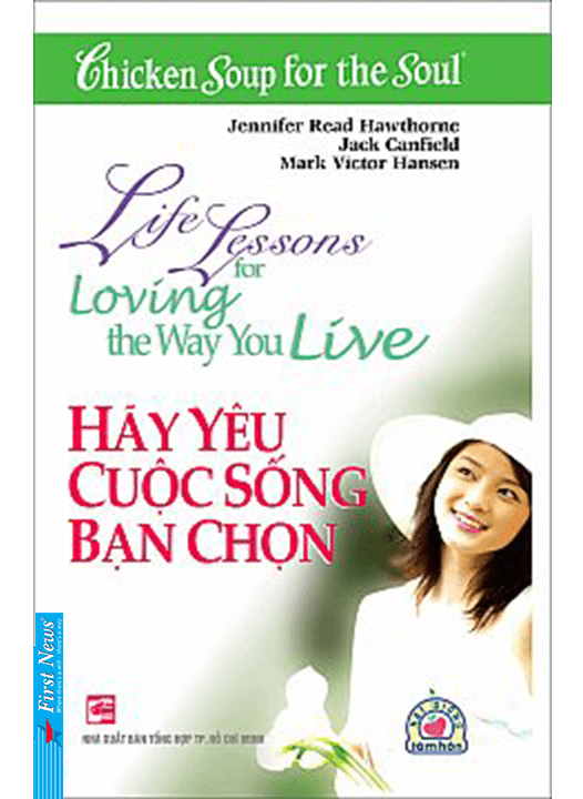 chicken-soup-for-the-soul-hay-yeu-cuoc-song-ban-chon.png