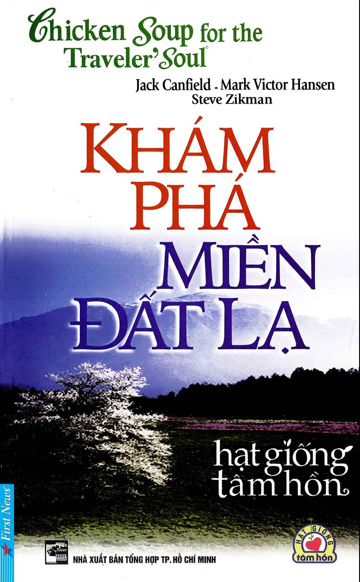 chicken-soup-for-the-soul-kham-pha-mien-dat-la.png