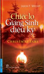 chiec-lo-giang-sinh-dieu-ky.png