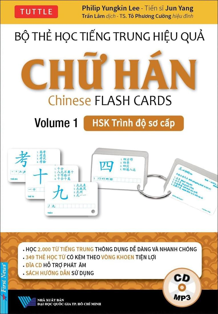 chinese-flash-card-vol-1-150k-bia1.jpg