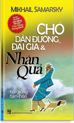 cho-dan-duong-dai-gia-va-nhan-qua.png