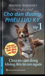 cho-dan-duong-phieu-luu-ky-1.png