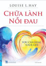 chua-lanh-noi-dau1.png