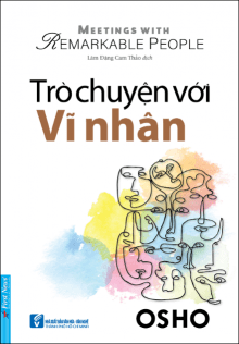 cover-trochuyenvoivinhanxp-01-bia-1.png