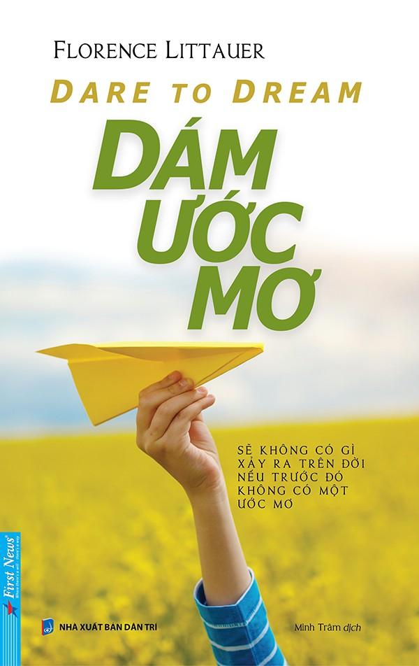 damuocmo-74k-resized.png