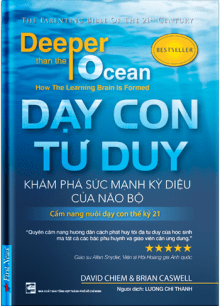 day-con-tu-duy1.png