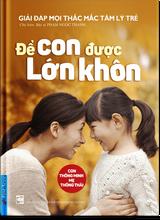 de-con-duoc-lon-khon.png