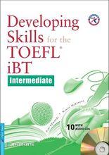 developing-skills-for-the-toefl-ibt.jpg