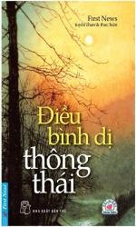 dieu-binh-di-thong-thai.jpg