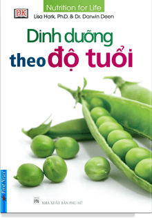 dinh-duong-theo-do-tuoi.png