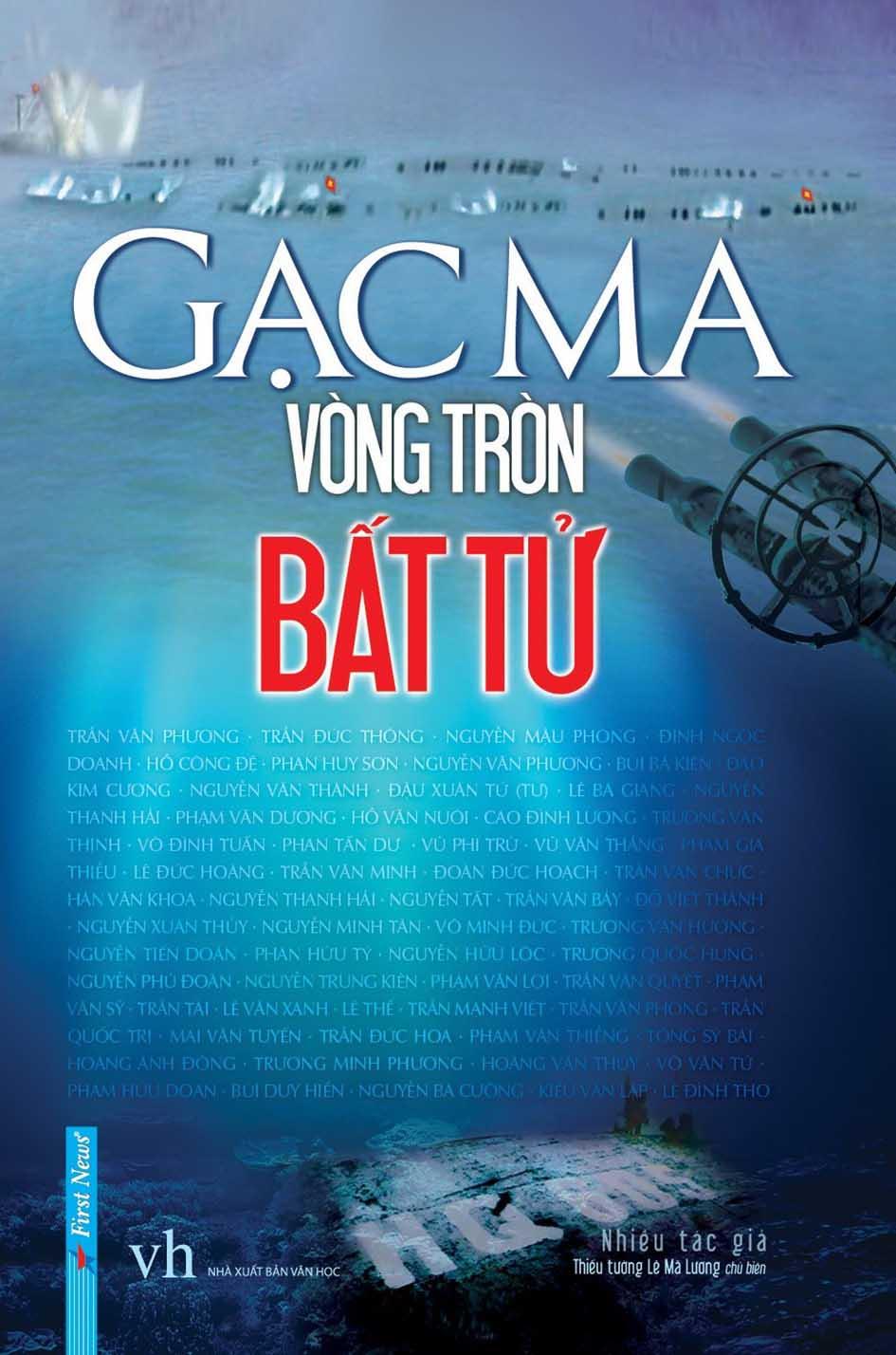 gac-ma-vong-tron-bat-tu1.png
