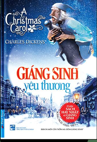 giang-sinh-yeu-thuong.png