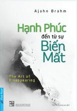 hanh-phuc-den-tu-su-bien-mat.png