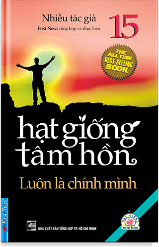hat-giong-tam-hon-15-luon-la-chinh-minh.png