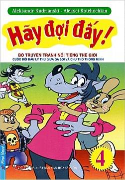 hay-doi-day-4.jpg