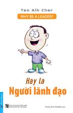 hay-la-nguoi-lanh-dao.png