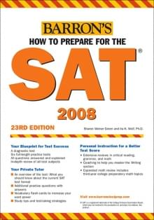 how-to-prepare-for-the-sat.jpg