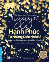 hygge-hanh-phuc-tu-nhung-dieu-nho-be.png
