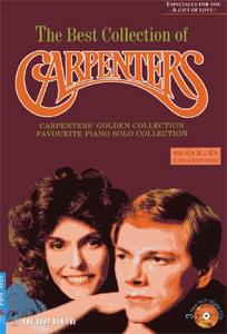 images102789-carpenters.jpg