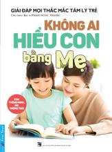 khong-ai-hieu-con-bang-me.png