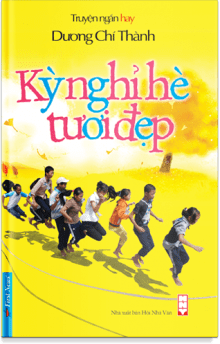 ky-nghi-he-tuoi-dep.png