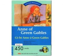 lets-enjoy-masterpieces-co-be-anne-o-green-gables.jpeg