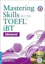 mastering-skills-for-the-toefl-ibt.jpg