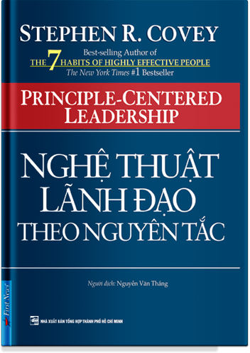 nghe-thuat-lanh-dao-theo-nguyen-tac1.png